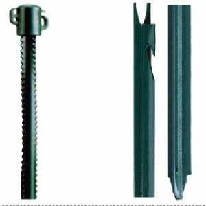 Best-Selling Nylon Wire Mesh -