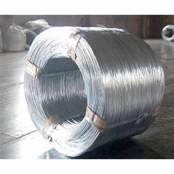 Wholesale Price Bar Ties Wire -