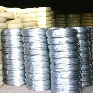 Wholesale Steel Core Wire -