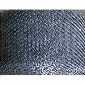 New Delivery for Post Anchor Tt-Form -