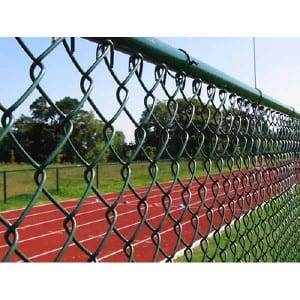 Factory Price For Barbed Iron Wire Factory -