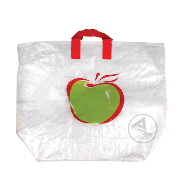 pp shopping bags Featured Image