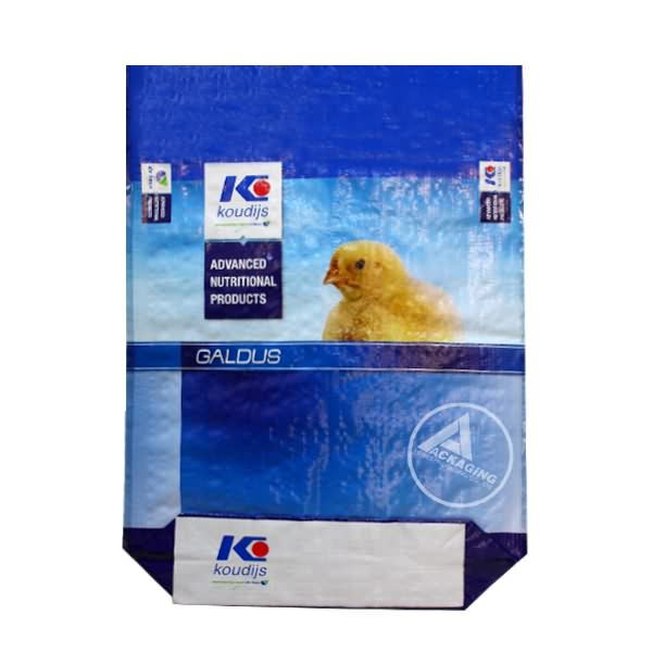 opp lamination bags Featured Image