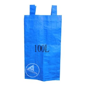Industrial big bag