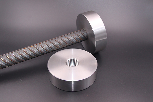 Parallel Thread Anchor Plate Featured Image