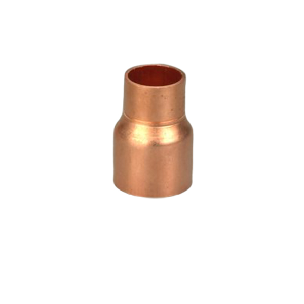 China Cheap price Copper Pipe Fittings - copper pipe fitting – Wanhua