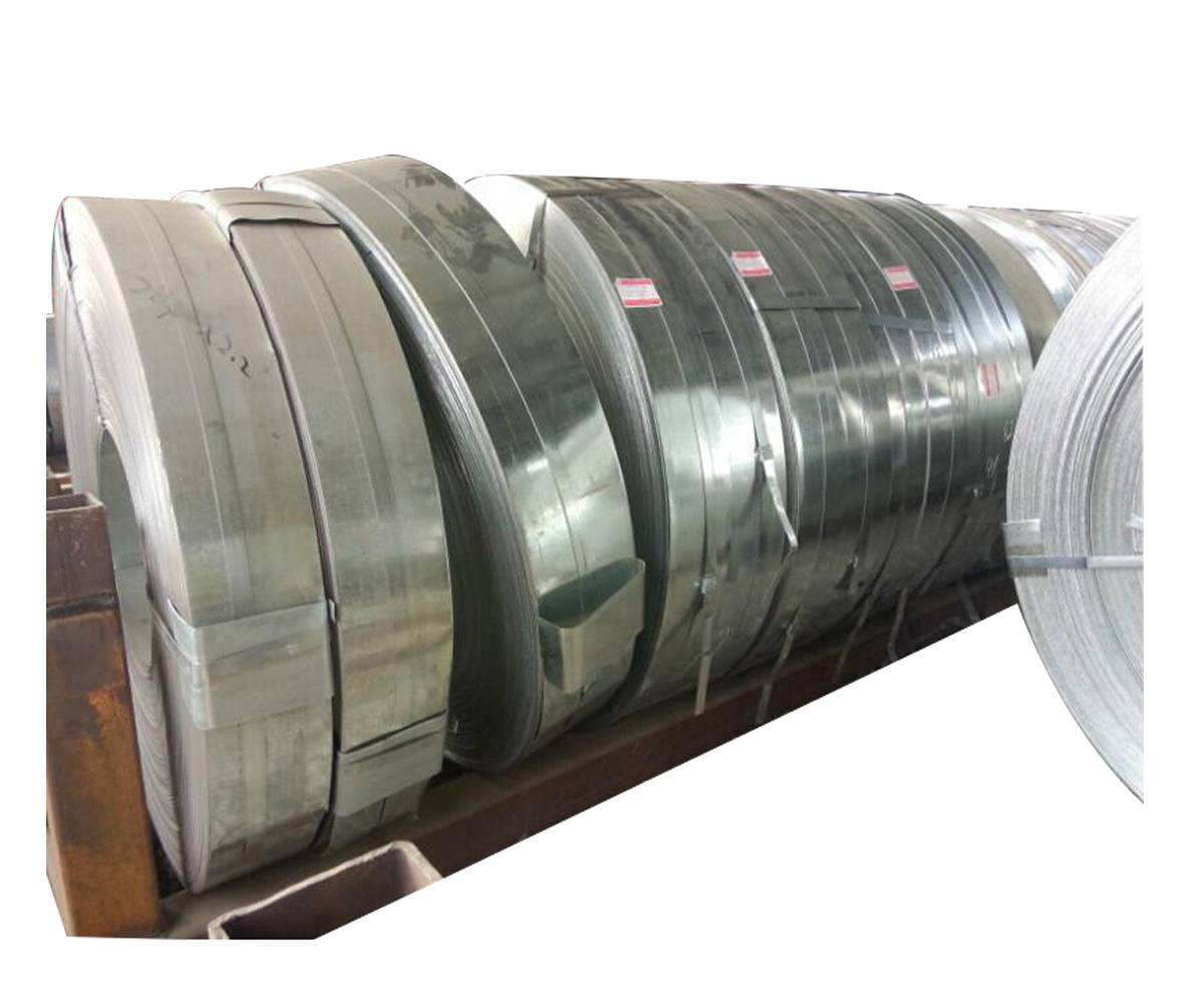 China Fast Delivery Corrugated Galvanized Zinc Roof Sheets Galvanized Steel Strip Price Hengcheng Factory And Manufacturers Hengcheng