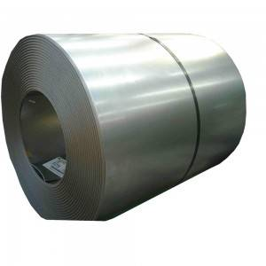 Competitive Price Az100 Hot Dipped Galvalume Steel Coils