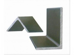 Hot New Products Steel H Beams -
