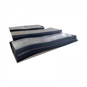 Super Lowest Price Zinc Coated Steel Steel Plate And Coil -