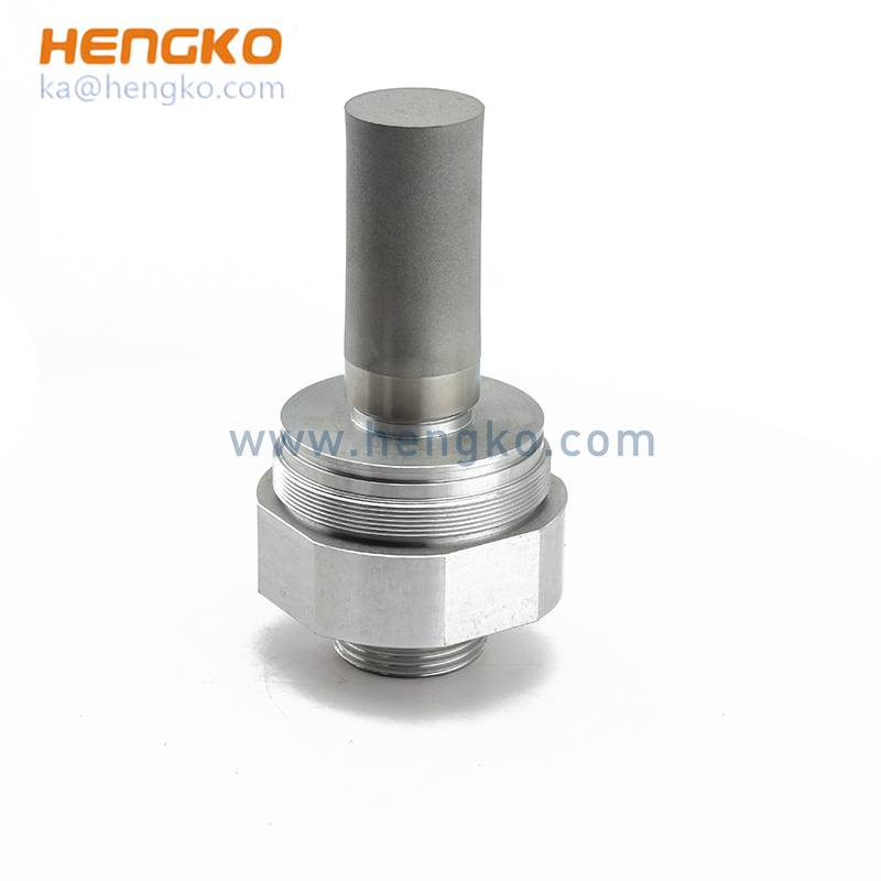 Best quality Explosion Proof Gas Detector -