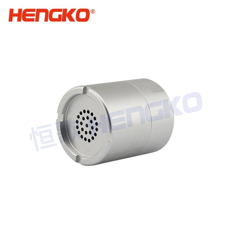 Wholesale Price Gas Detector Probe -