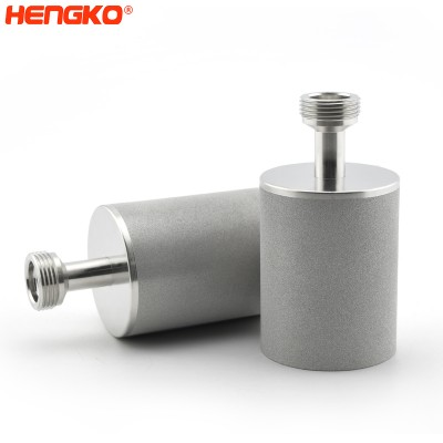 Factory Cheap Hot Carbonation Stone -