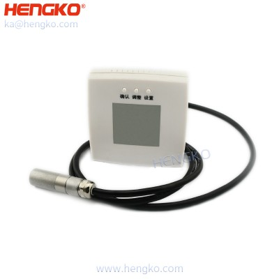 Wholesale Price Waterproof Humidity Sensor -