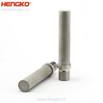 Factory price supply good abrasion resistance sintered 304 316 316L stainless steel filter element used for water and liquid filtration