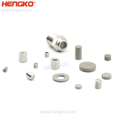 China New Product Carbonating Keg Lid Instructions -