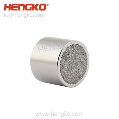PriceList for Electrochemical Gas Detector -