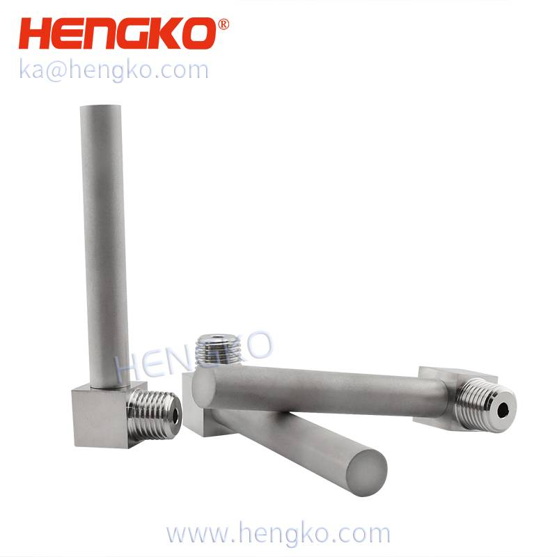 2019 New Style Filter Tube -