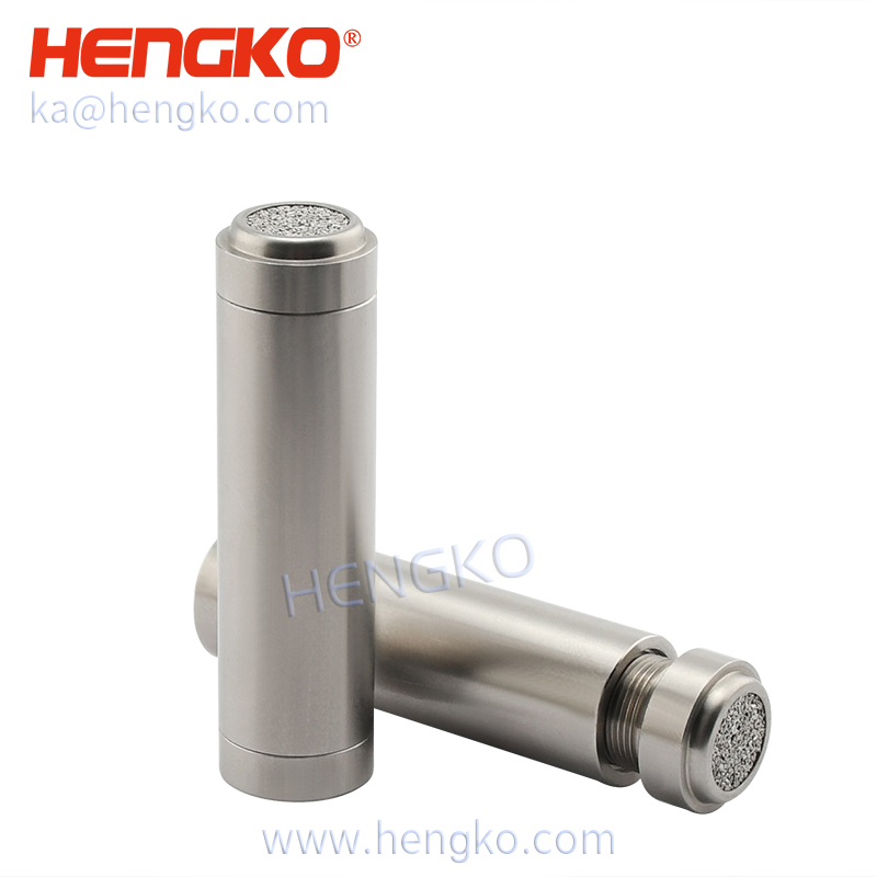 China Factory for Industrial Co2 Sensor -