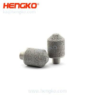 Trending Products Hydrogen Sulfide Gas Sensor -