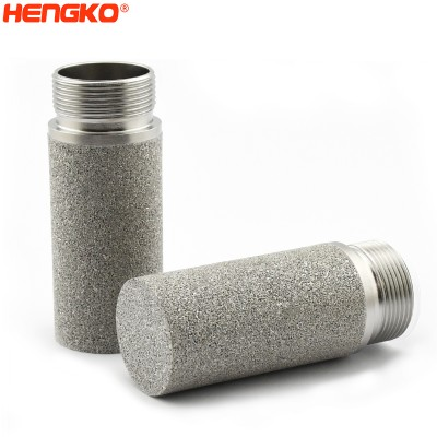 Manufacturer of Sulphur Sensor -