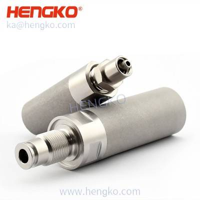Cheap PriceList for Beer Aeration Stone -
