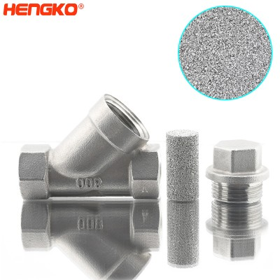 Hot sale Cylinder Filter -