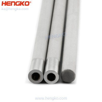 2019 Good Quality Ozone Generator Diffuser Stones -
