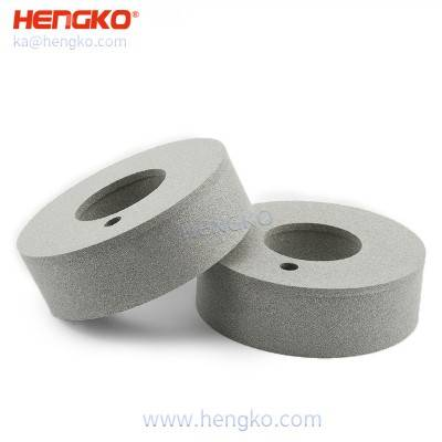 Factory Cheap Hot Gas Leak Tester -
