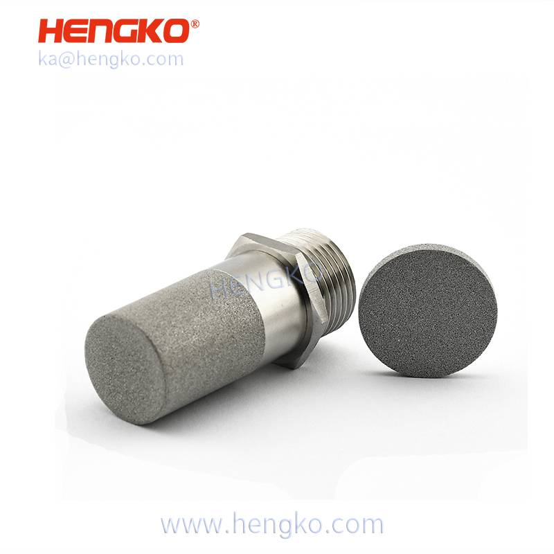 2019 China New Design Filter Plate -