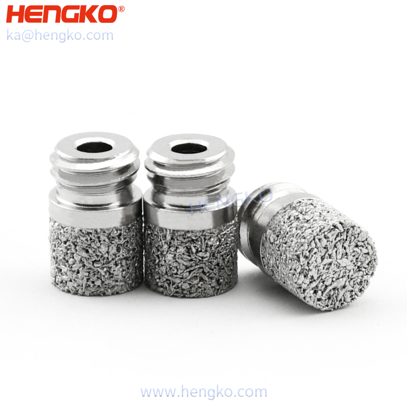 Manufacturer for Ozone Diffuser Stone -