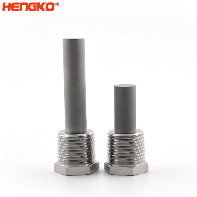 100% Original Ozone Stone -