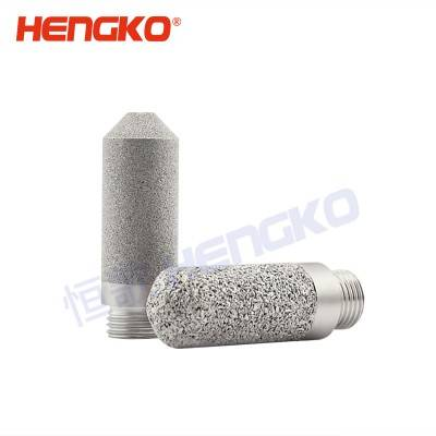 Hot Selling for Lp Gas Sensor -