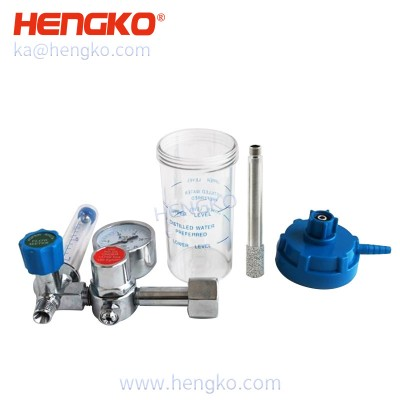 OEM China Lpg Leakage Detector -