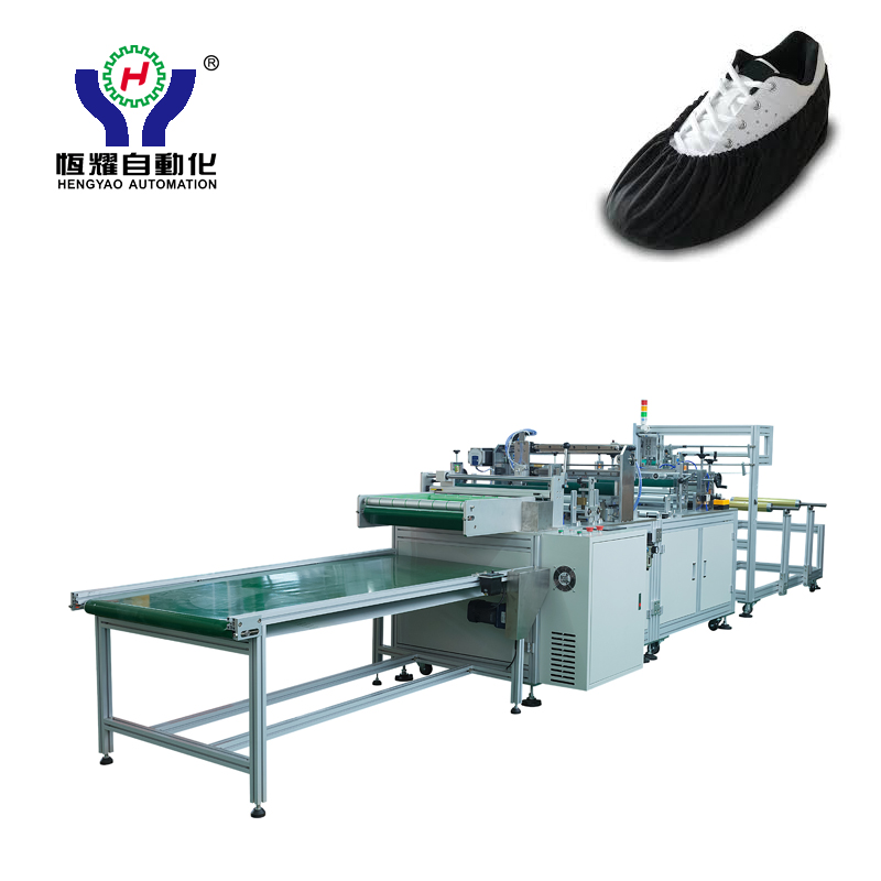 Lowest Price for Bag Barker Filter Machine -