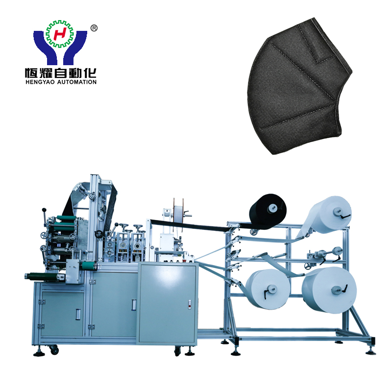 Personlized ProductsSurgical Shorts Making Machine -