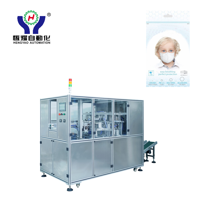 Good Wholesale Vendors3d Mask Welding Machine -