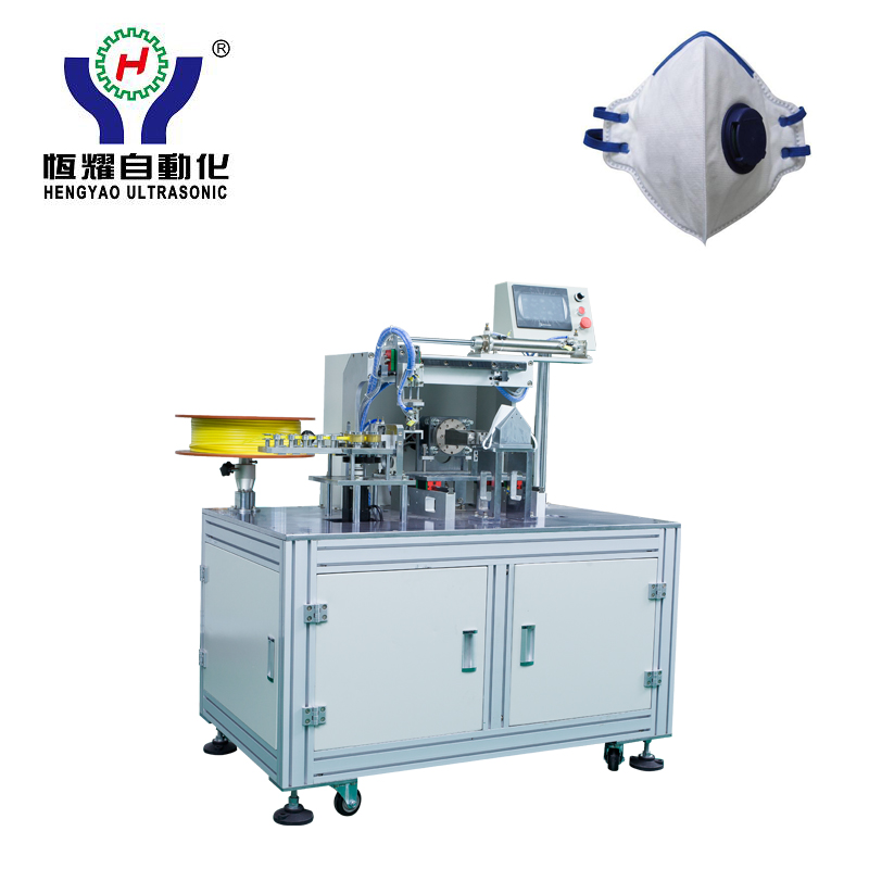 Big discounting Mask Blank Making Machine -