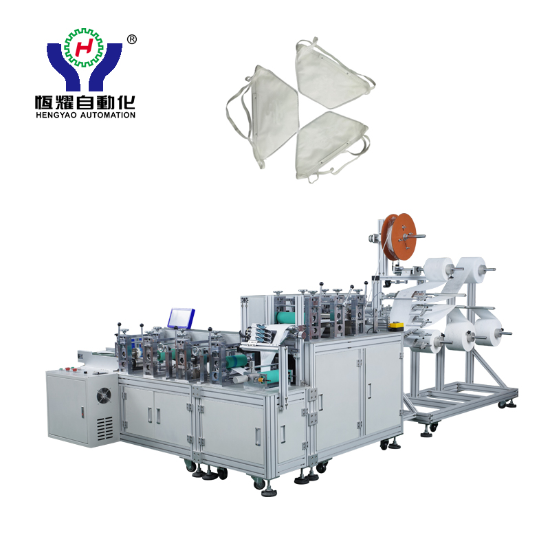 Excellent quality Clean Shoe Cover Machines -