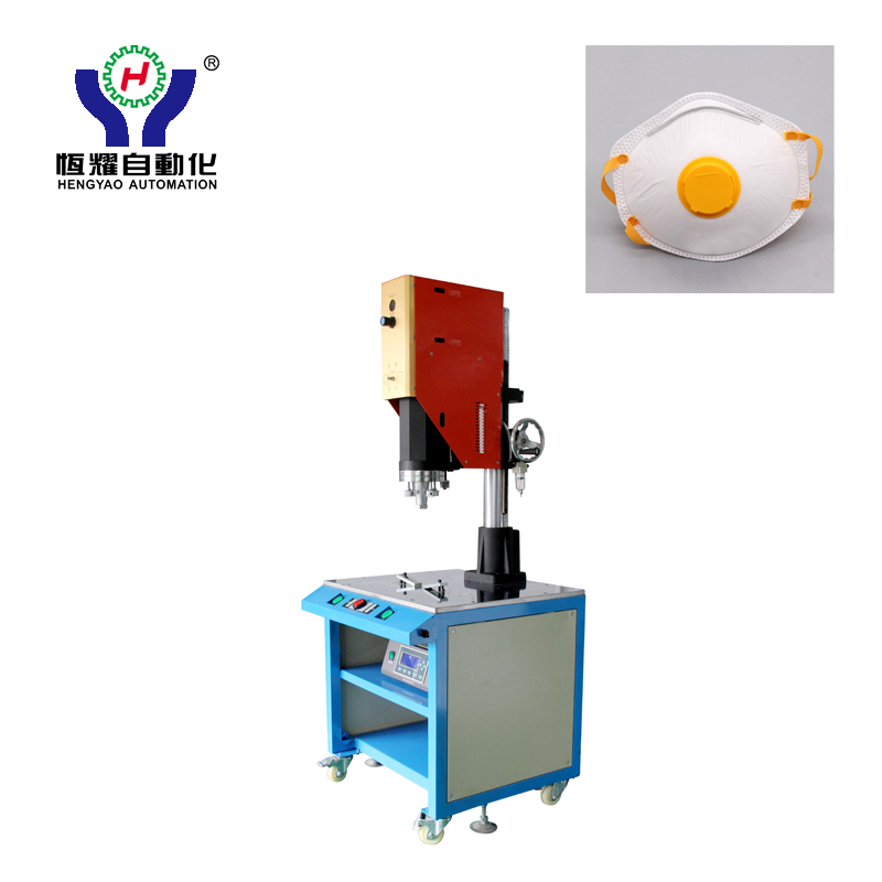 Low MOQ for Disposable Shorts Making Machine -