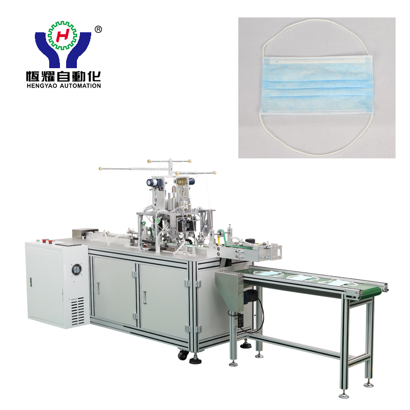 Discountable price Beach Shorts Making Machine -