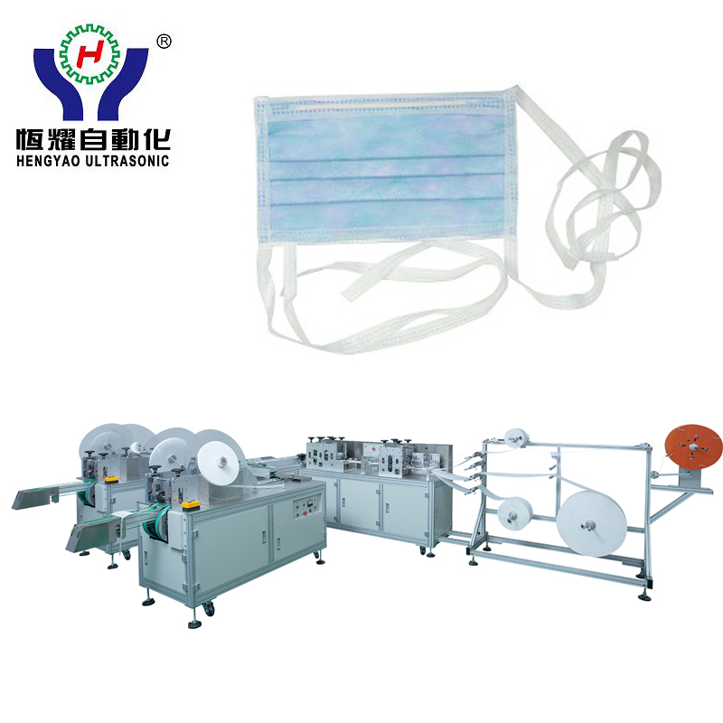 Hot sale Factory Spa Briefs Making Machine -