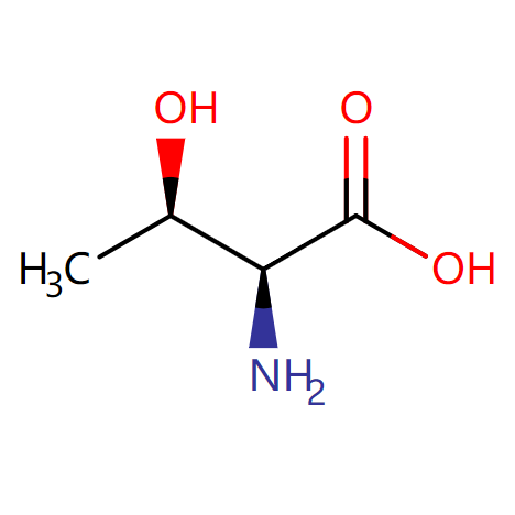 High definition Methyl Hesperidinv -