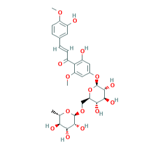 Methyl hesperidin