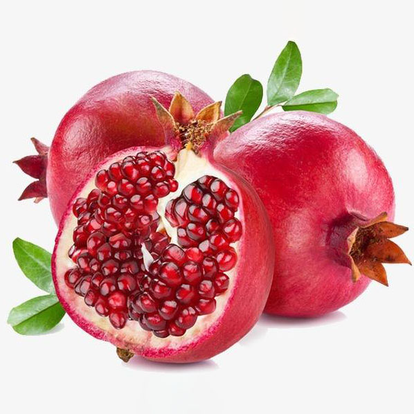 Good quality Green Tea Extract Polyphenols -