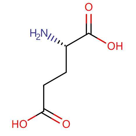 China New Product Acetyl Carnitine Cas 3040-38-8 -