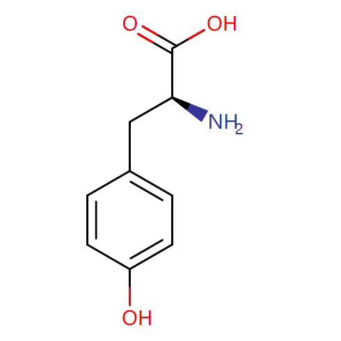 High definition Cas 84650-60-2 -