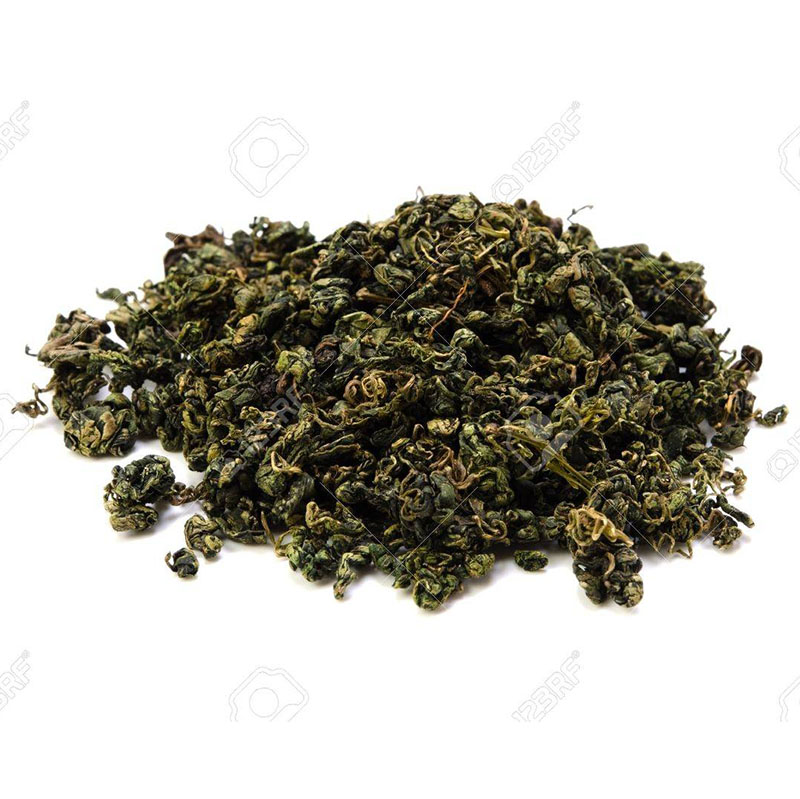 China OEM Powder Dasatinib Monohydrate -