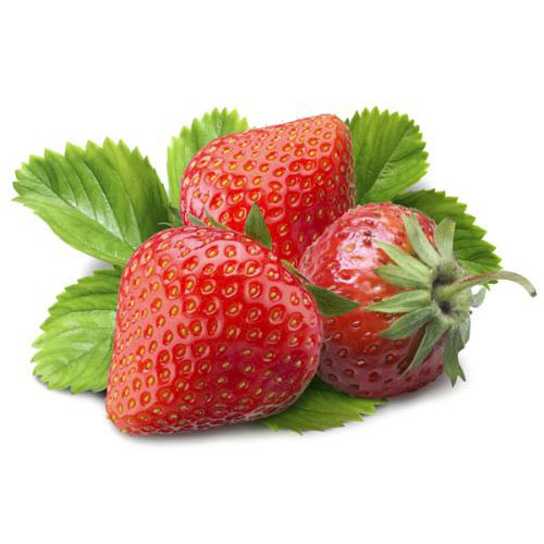 Online Exporter L-Cystine -