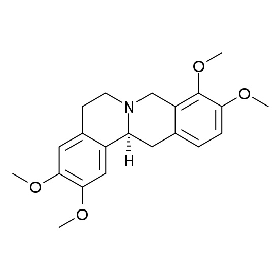 Hot New Products Cas 539-86-6 -